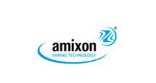 amixon