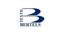 bertels-textil