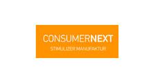 consumernext