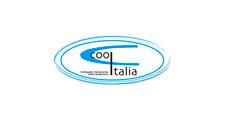 cool-italia