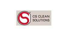 cs-clean