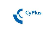 cyplus