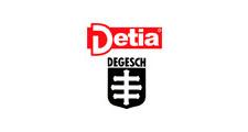 detia-degesch