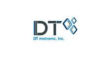 dt-metronic