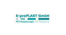 eproplast