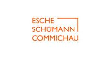 esche-schuemann