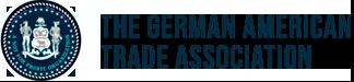 gata-logo-schriftzug-mod3-75-1