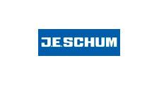 j.e.schum
