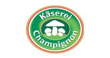 kaeserei-champignon