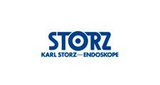 karl-storz