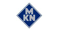 mkn-flexi-combi
