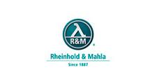 reinhold-mahla