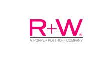 r+w-kupplungen